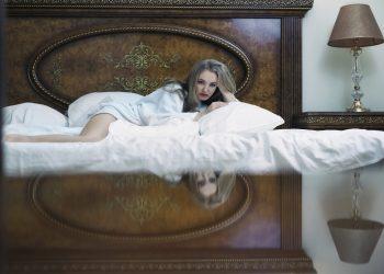 remedii pentru oboseala cronica - sfatulparintilor.ro - pixabay_com - girl-2145571_1920