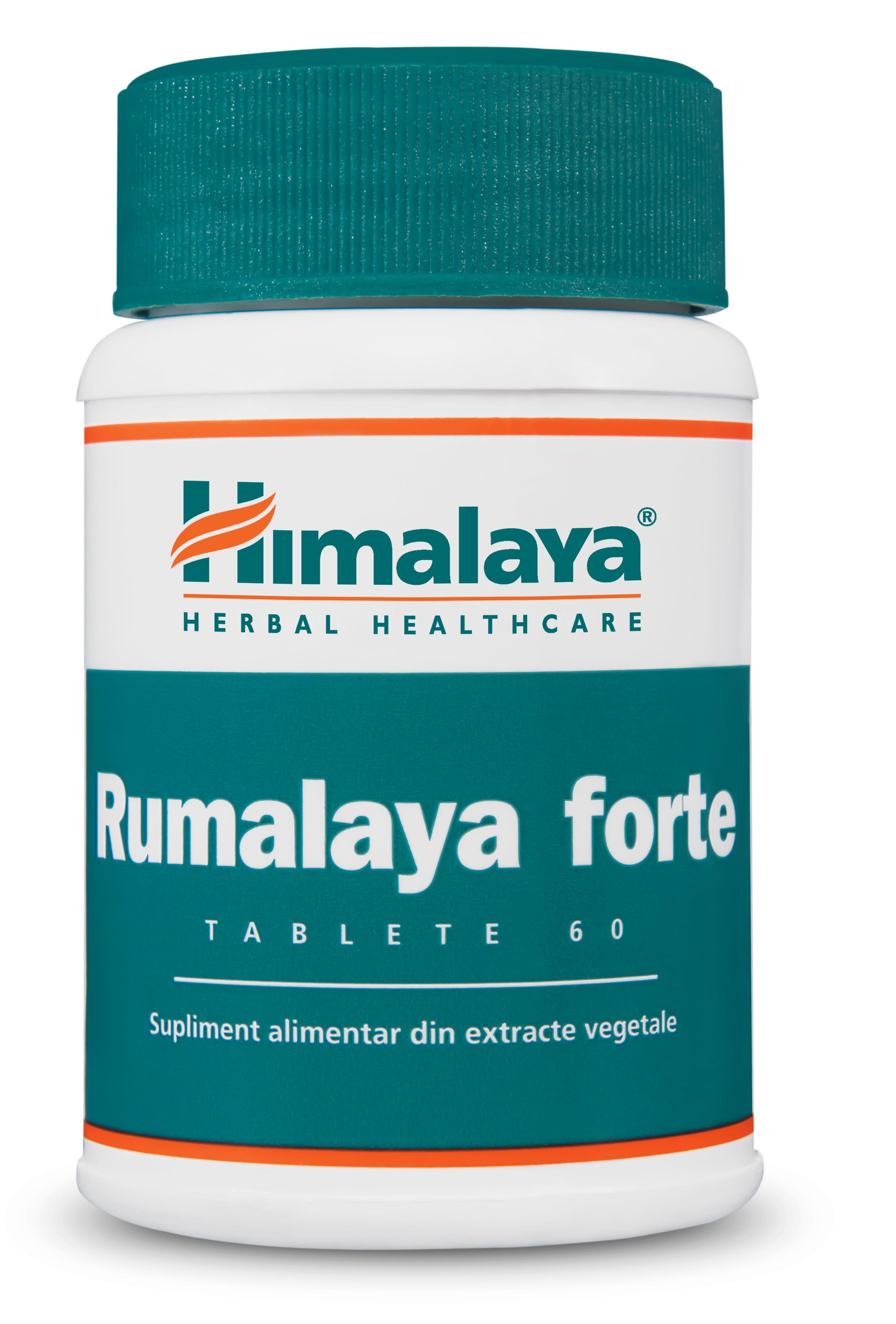 Antiinflamatoare si antireumatice nesteroidiene | Prospecte medicamente