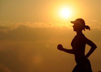 sanatate - sfatulparintilor.ro - pexels_com - running-runner-long-distance-fitness-40751