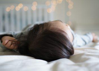 somn copii bebelusi - sfatulparintilor.ro - pixabay_com - baby-1266116_1920