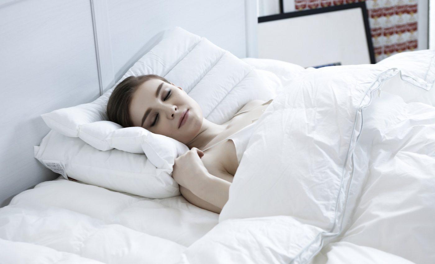 Ce face corpul uman in timpul somnului - sfatulparintilor.ro - pixabay_COM - break-4491208_1920