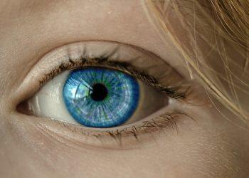 Ce spun ochii despre creier