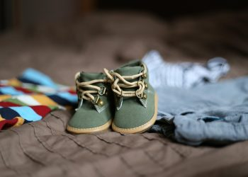 Nu reusesti sa ramai insarcinata - sfatulparintilor.ro - pixabay_com - shoes-505471_1920