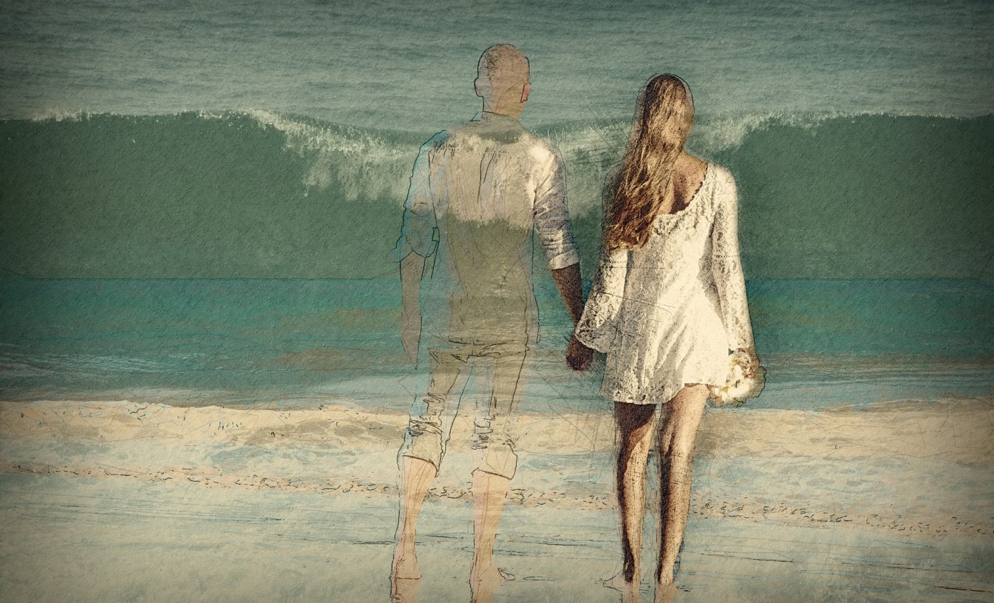 adulter - cuplu - sfatulparintilor.ro - pixabay_com - pair-2028068_1920