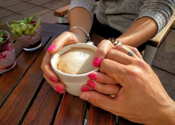 cafea - partener - sfatulparintlior.ro - pexels-photo-248016