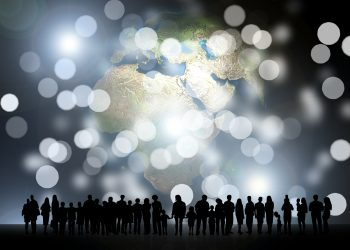 ce inseamna sa fii om - sfatulparintilor.ro - pixabay_com - human-567563_1920