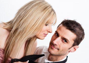 ce vor barbatii - sfatulparintilor.ro - pixabay_com - couple-1719670_1920