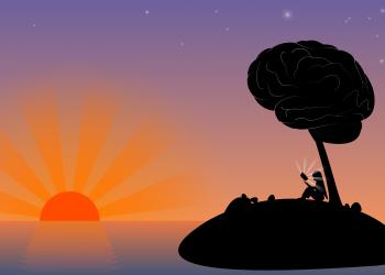 creier - sfatulparintilor.ro - pixabay_com -sunset-485016_1920