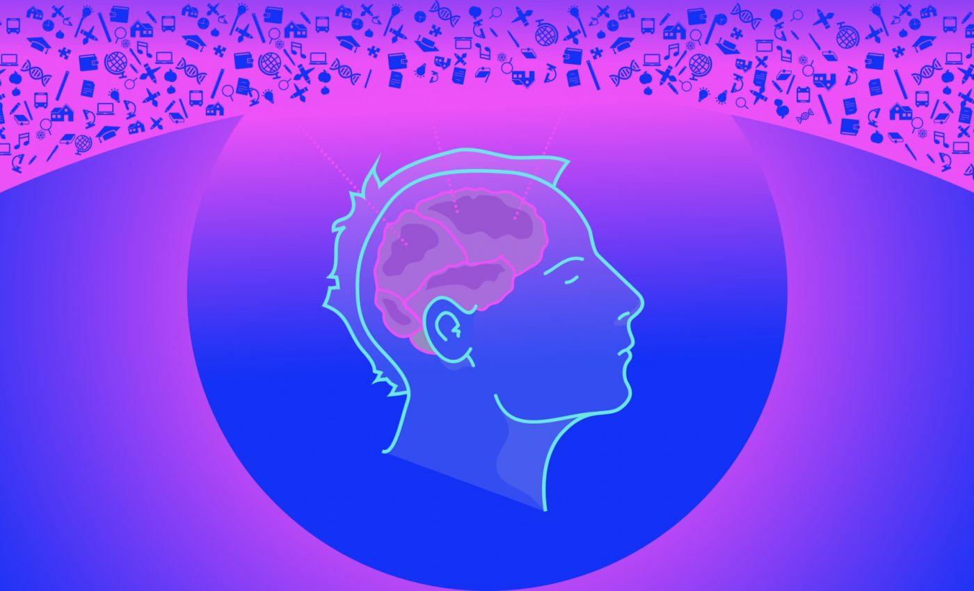 creier univers - sfatulparintilor.ro - pixabay_com - consciousness-1719998