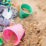 cresa copii - sfatulparintilor.ro - pixabay_com - sand-summer-outside-playing