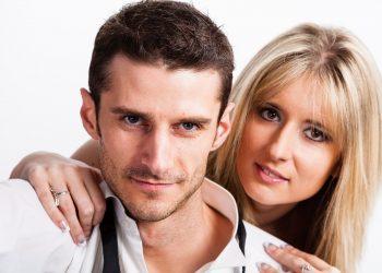 cuplu - sfatulparintilor.ro - pixabay_com - couple-1719683_1920