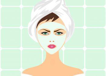 frumusete- tratament - sfatulparintilor.ro - pixabay_com - beauty-treatment-898251_1920