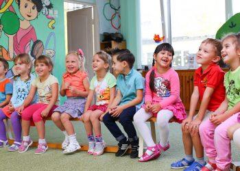 gradinita copii - sfatulparintilor.ro - pixabay_com - kindergarten-2204239_1920