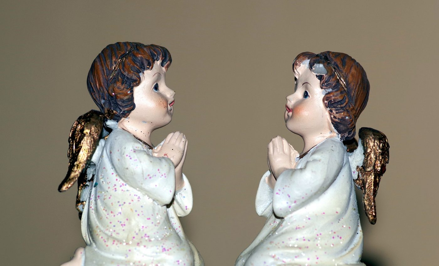 impartasania la copii - sfatulparintilor.ro - pixabay_com - angels-3250633_1920