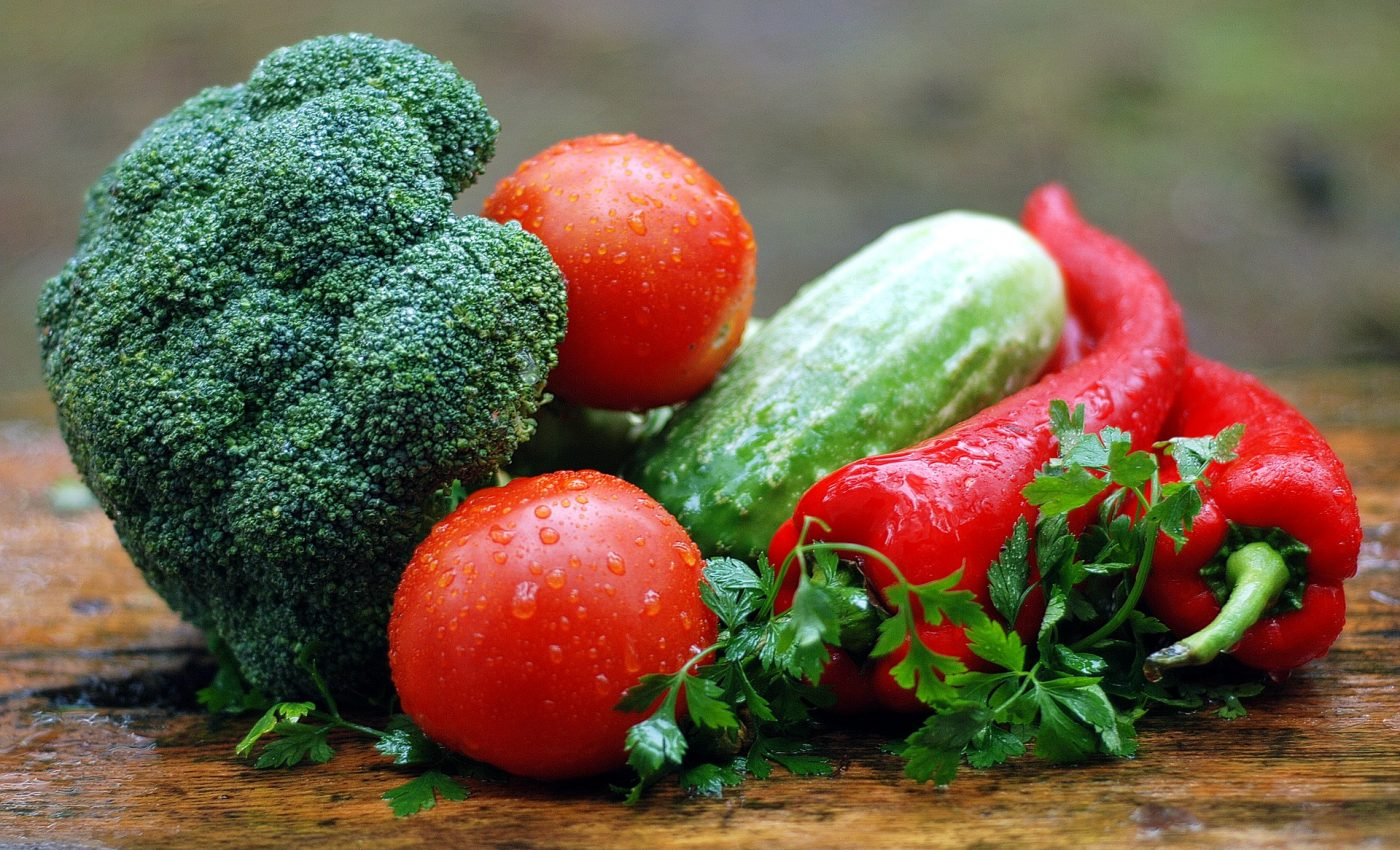 legume - sfatulparintilor.ro - pixabay_com - vegetables-1584999_1920