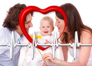 medicamente pe care sa nu le dai bebelusului - sfatulparintilor.ro - pixabay-com - family-960449_1920