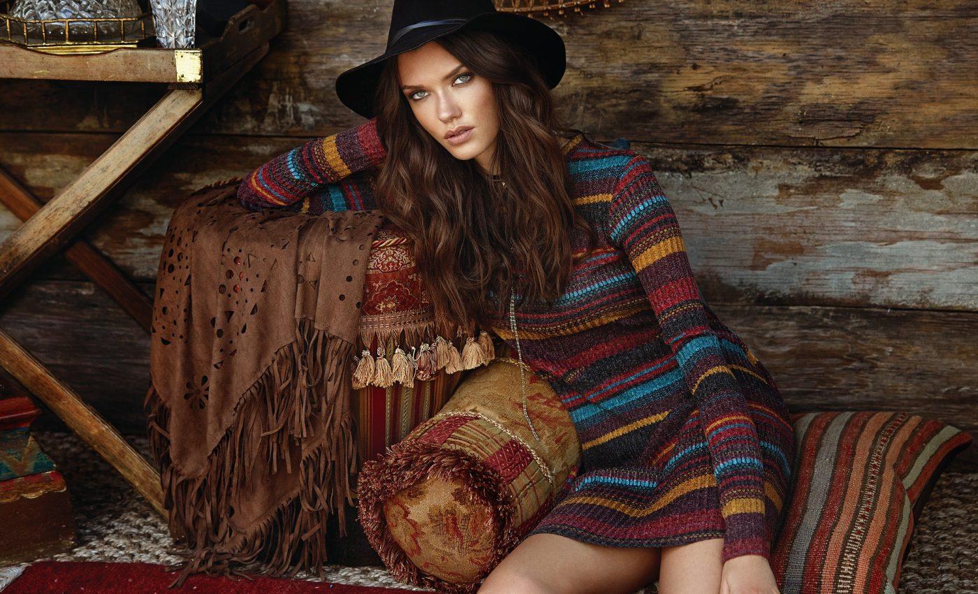 moda -sfatulparintilor.ro - pixabay_com - fashion-1636868_1920