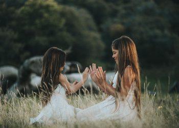 Negociezi cu copiii