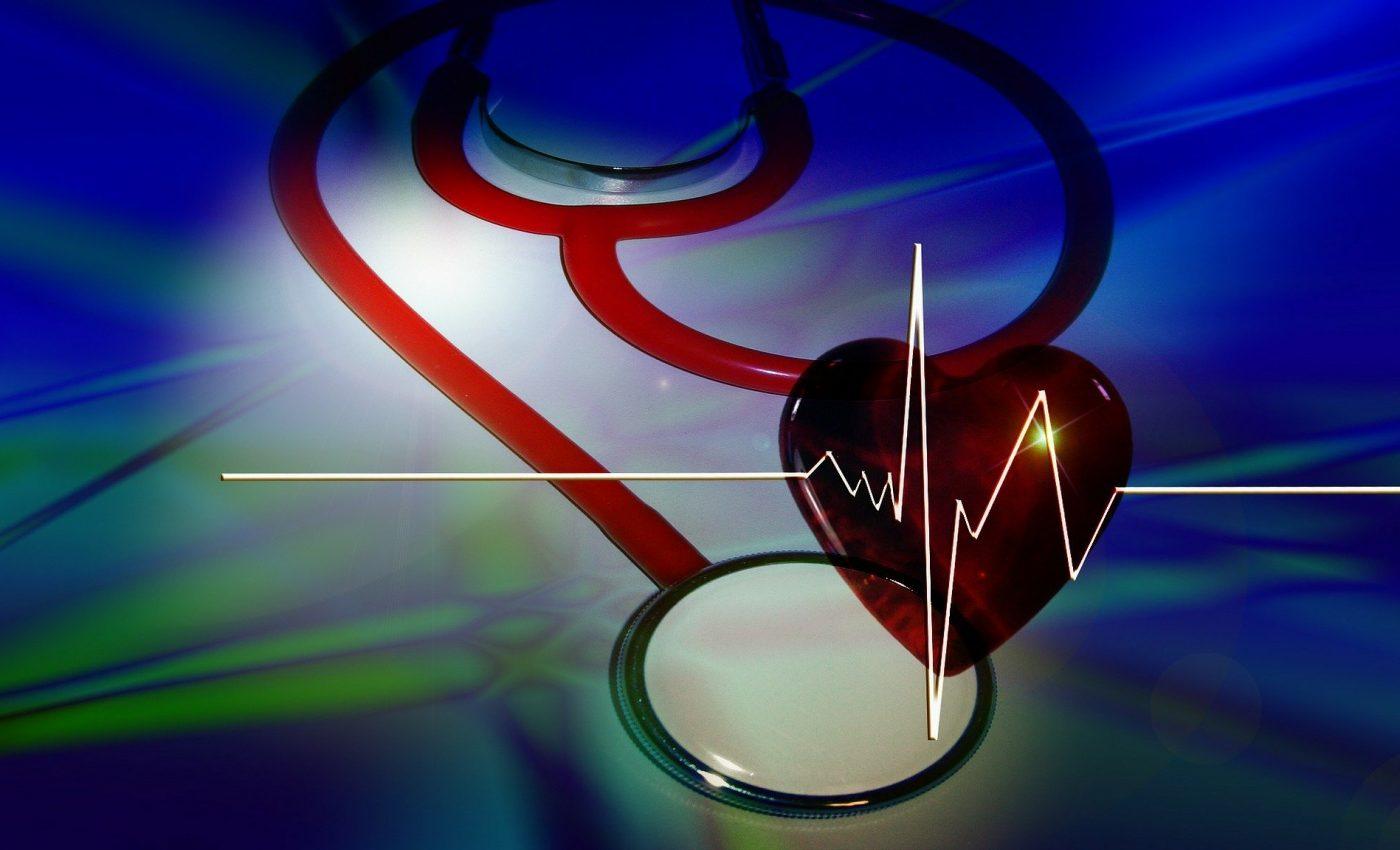 oameni care s-au trezit din coma - sfatulparintilor.ro - pixabay_com - stestoskop-64276_1920