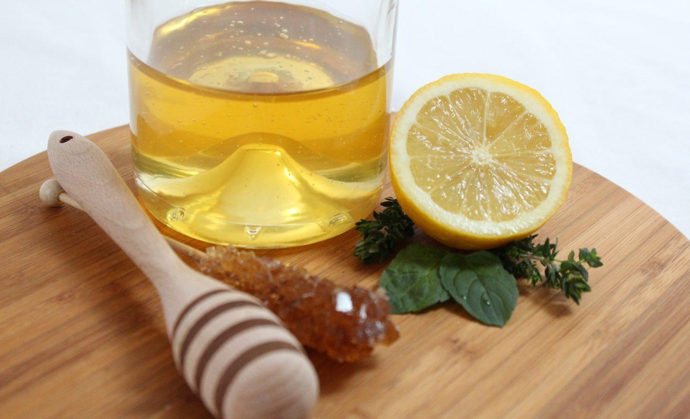 remedii naturale - sfatulparintilor.ro - pixabay_com - lemon-91537_1920