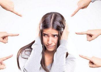 http://sfatulparintilor.ro/familie-parinti/dezvoltare-personala/rusinea-o-emotie-care-iti-devoreaza-sufletul/