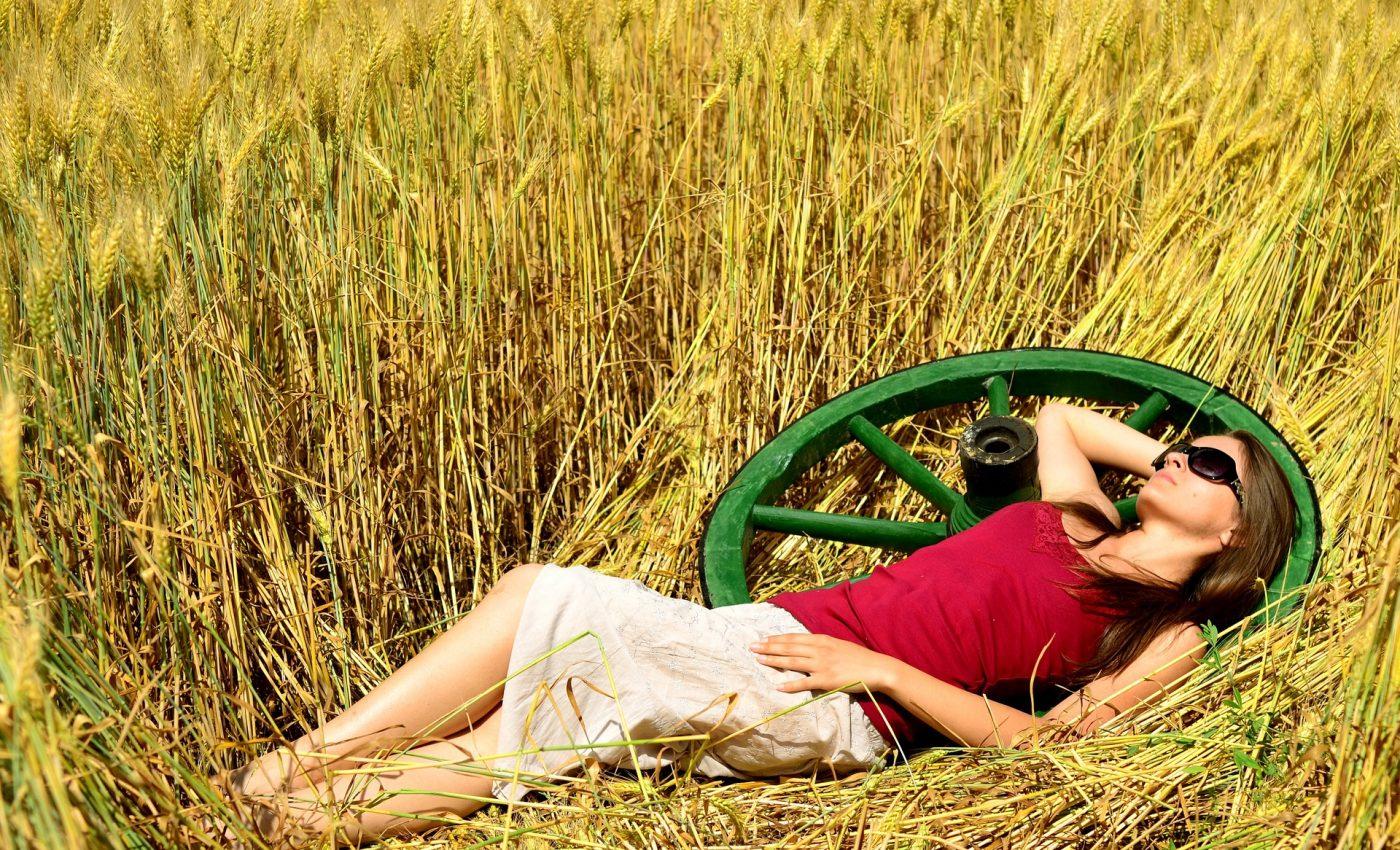 soare - vitamina D - sfatulparintilor.ro - pixabay_com - sunlight-1337039_1920