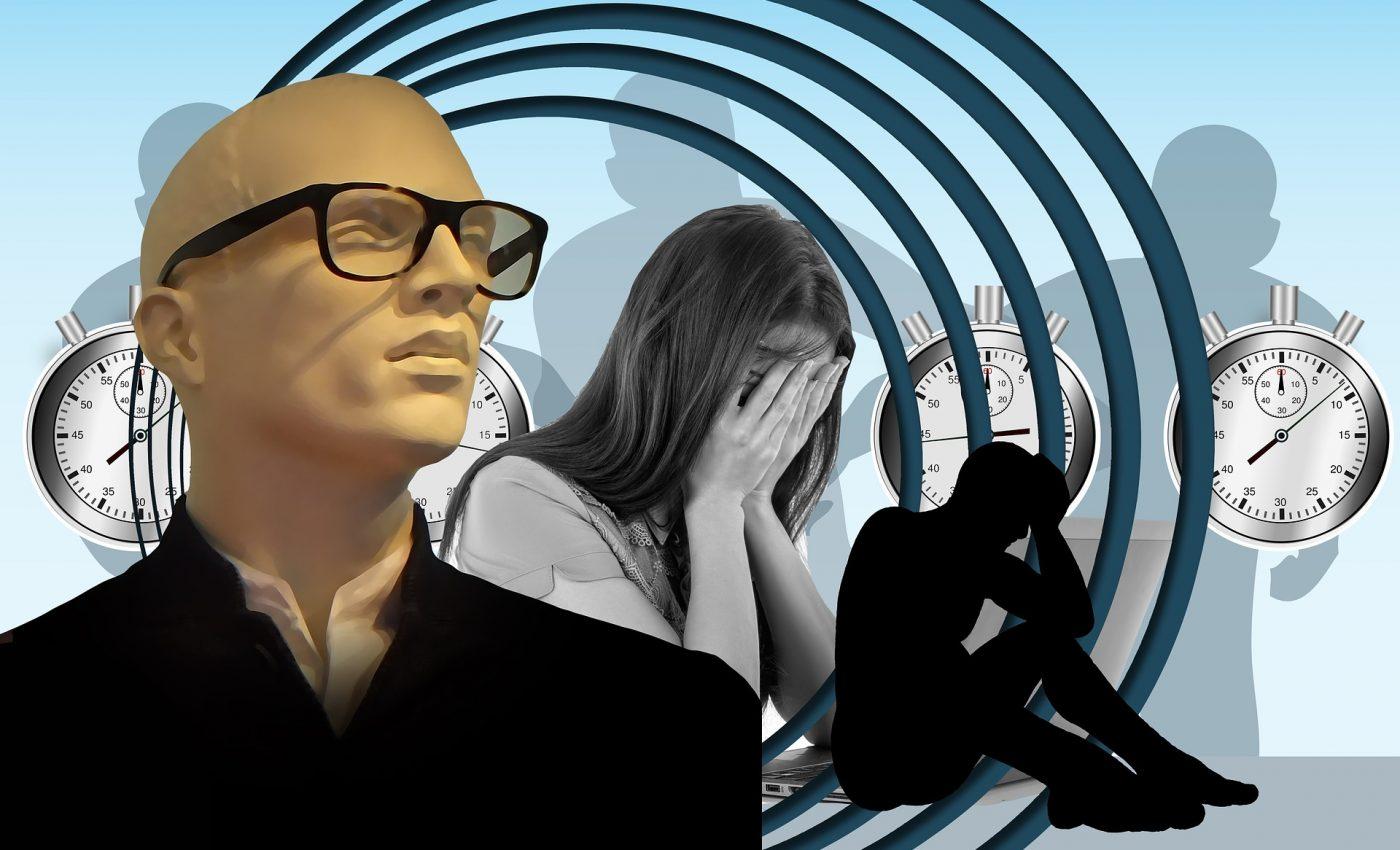 stres- tensiune - sfatulparintlior.ro - pixabay_com - pressure-2155822_1920