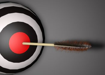succes - esec - sfatulparintilor.ro - pixabay-com - target-2046448_1920