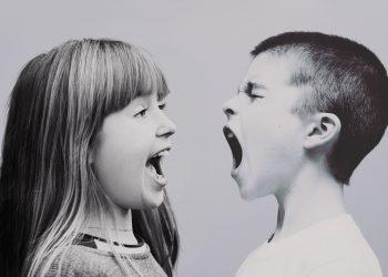 Cele mai rele lucruri pe care le poti spune copilului