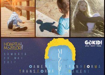 Evenimente-pentru-Copii-la-Bucureşti-în-20-21-Mai-sun
