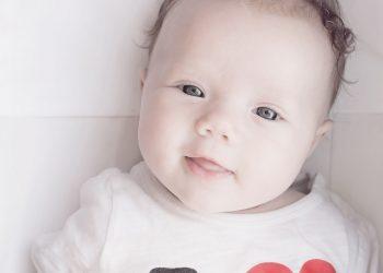 Cap turtit la bebelus - Plagiocefalia - sfatulparintilor.ro - pexels-photo-62272