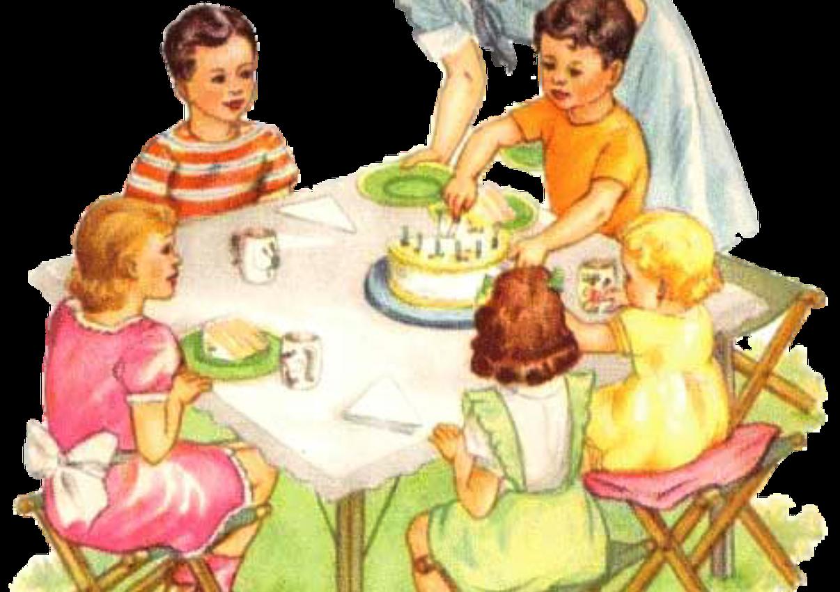 alimente copii familie - sfatulparintilor.ro - pixabay_com - vintage-930005_1280