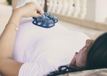 alimente sarcina - sfatulparintilor.ro - pixabay_com - pregnant-2196853_1920
