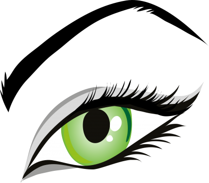arcada mare - sfatulparintilor.ro - pixabay_com - eye-149673