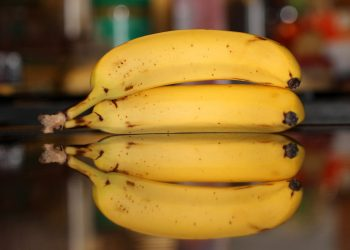 banana - sfatulparintilor.ro - pixabay_com - sfatulparintilor.ro -1691111_1920