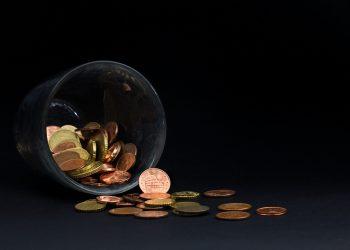Cele mai puternice mantre despre bani