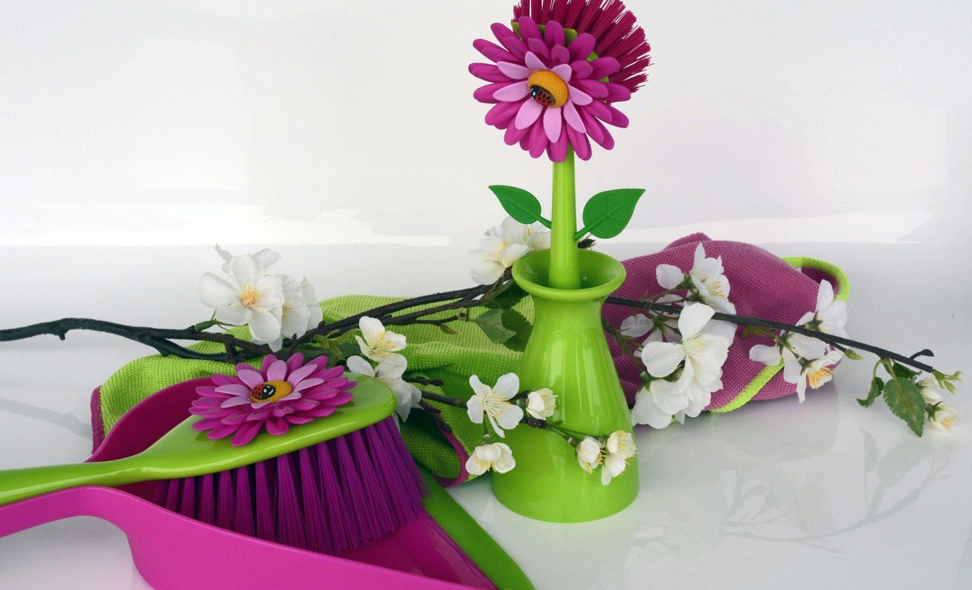 casa curata - sfatulparintilor.ro - pixabay_com - clean-1346685_1920