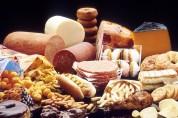 imagine-7-pasi-pentru-a-ti-reduce-colesterolul