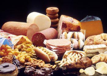 colesterol grasimi - sfatulparintilor.ro - pixabay_com - fat-foods-1487599_1920