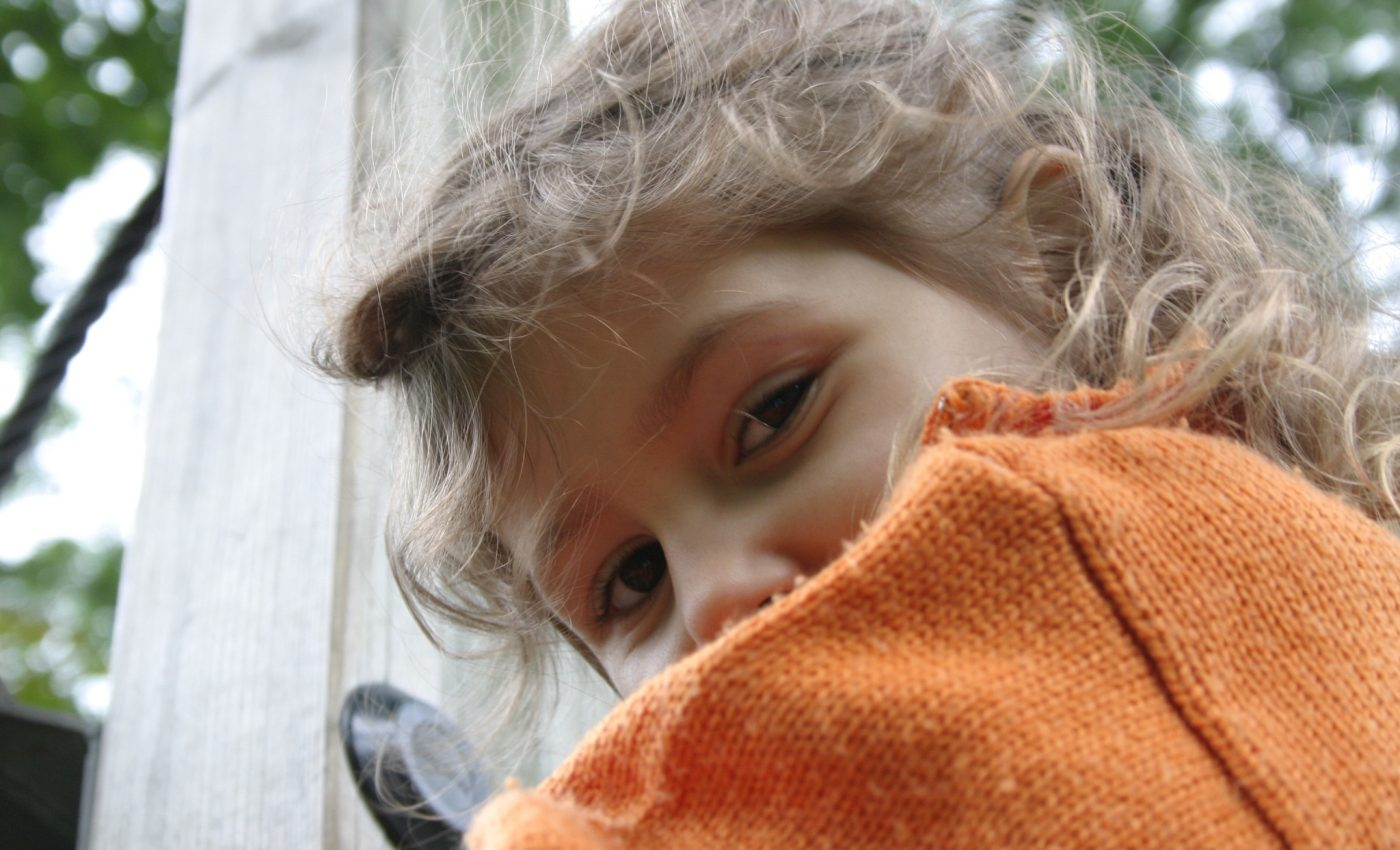 copii obraznici - sfatulparintilor.ro - pixabay_com - smile-1319733
