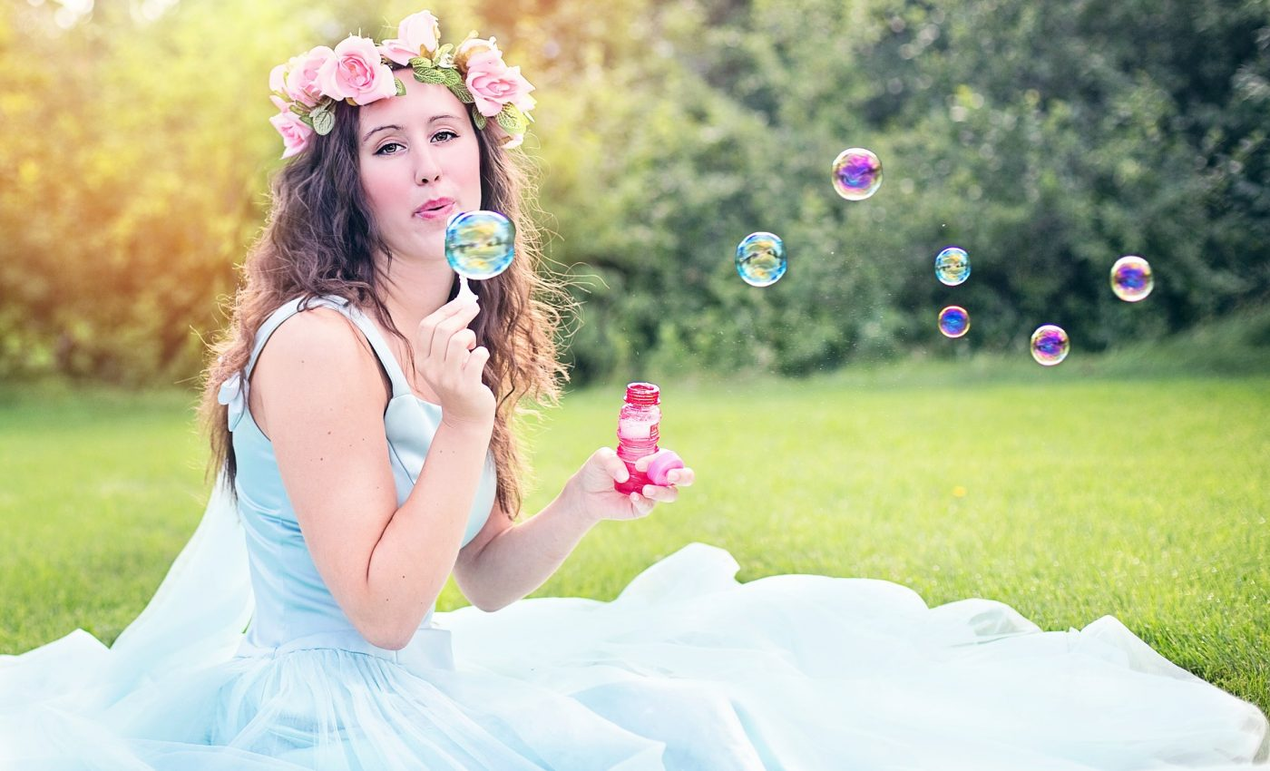 creier intinerire - sfatulparintilor.ro - pixabay_com - woman-609252_1920