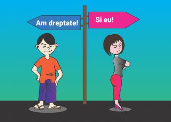 despartire - divort - sfatulparintilor.ro - pixabay-com - im-right-1458410