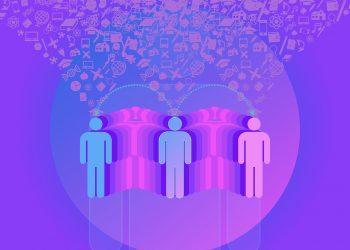 energie - subconstient - sfatulparintilor.ro - pixabay_com - virtual-reality-2132412_1280