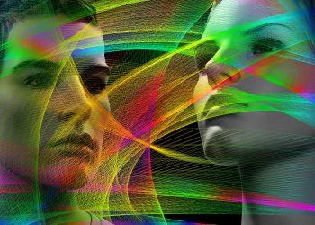 energie - vampiri - sfatulparintilor.ro - pixabay_com - face-1574178_1920