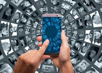 fericire cuplu online - sfatulparintilor.ro - pixabay-com - wlan-2088659_1920