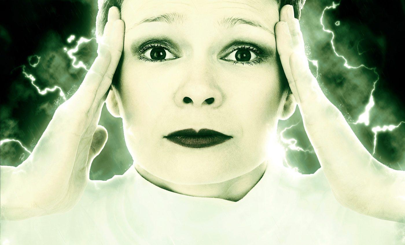 migrena - sfatulparintilor.ro - pixabay_com - headache-1472830