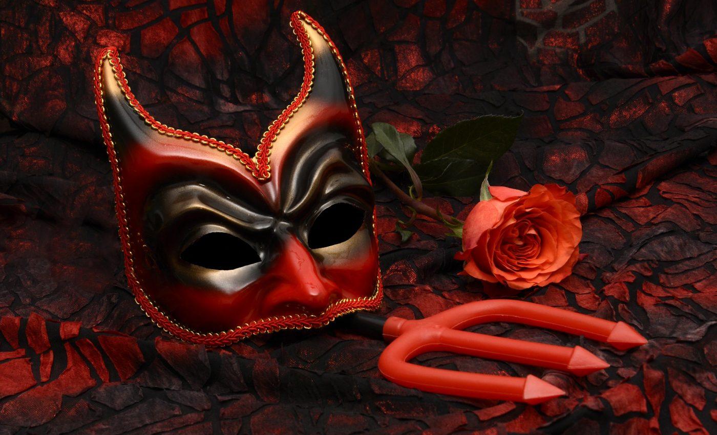 persoane malitioase - sfatulparintilor.ro - pixabay-com - mask-2014554_1920