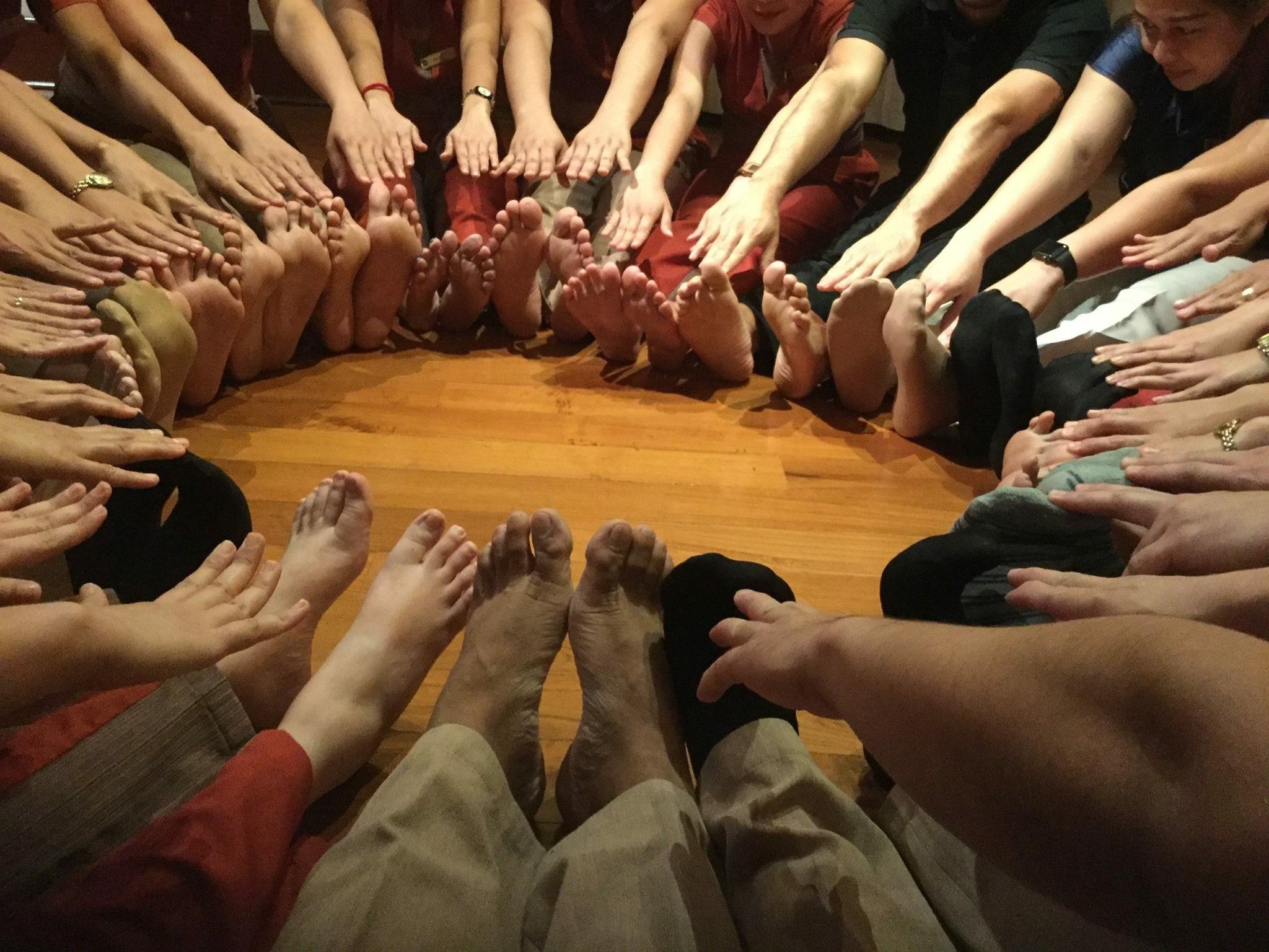 picioare - sfatulparintilor.ro - pixabay_com - feet-2191155