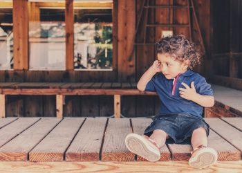 sa spui copilului - sfatulparintilor.ro - pixabay_com - kid-1365105_1920