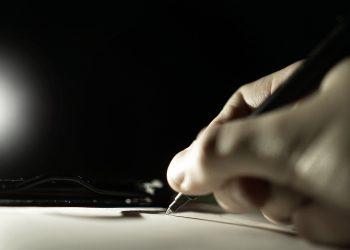 Ce spune scrisul de mana despre personalitate